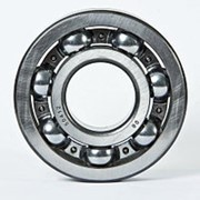 КсД 230-115-3 (10КсД5х3) Г-47112 Кольцо уплотняющее, 8,8кг, СЧ20 фото