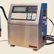 Принтер маркировочный Экст Этикетка 3М плюс фото