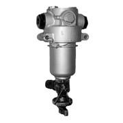 Фильтр топливный 8Д2.966.118-2 фото