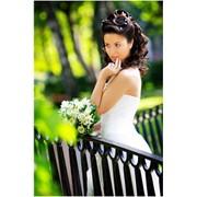 Свадебная фотосъемка в Усть-Каменогорске фото