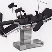 Операционный стол DS-3, с электрическим приводом фото