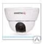 Купольная видеокамера IP-HD13F36 White Proto-X фото