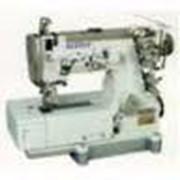 Оборудование технологическое для швейной промышленности фото
