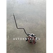 Коробка отбора мощности на лебедку (5-ст КПП) ГАЗ-3308 фото
