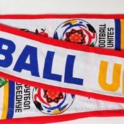 Народный футбольный шарф 2 фото
