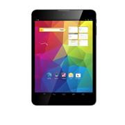 Планшет X-pad STYLE 8 3G / TM-7877 цвет сапфир Texet фото