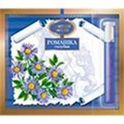 Эфирное масло Ромашка голубая 1,3 мл Царство ароматов фото