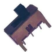 Переключатели ПТКл31, ПТКл33, ПТКл45, ПТр31, ПТр33, ПТр45 (аналоги: ПТ73, ПТ83, ПТ81) фото