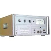 Калибратор для настройки вольтметров B1-8 фото