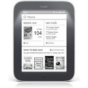 Электронная книга Barnes&Noble Nook Simple Touch with GlowLight фото