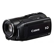 Видеокамера Canon Legria фото