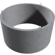 Кольца канализационные КС8-9, КС10-9, КС15-9 фото
