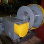 Лебедка для трактора ТТ4, ТТ4-М фото