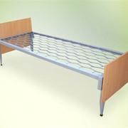 Мебель для общежитий, казарм фото