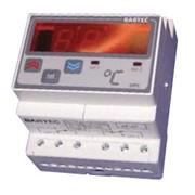 Цифровой терморегулятор DPC фото