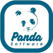 Panda Global Protection 2012 фото