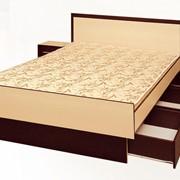 Мебель|мебельные гарнитуры|кровать|шкаф|шкаф-купе|спальни|гостиные|письменные, компьютерные, журнальные столы