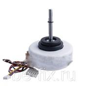 Двигатель вентилятора внутреннего блока для кондиционера RA12A фото