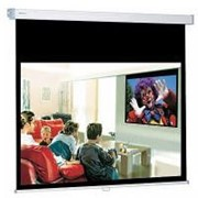 Проекционный экран Projecta ProCinema MWS 139x240cm (10200046) фото