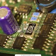 Транзисторы, тиристоры почтой фото