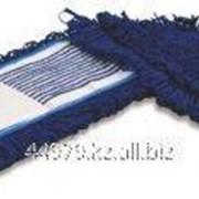 Тряпки для сухой уборки Orlon, арт. 404284 фото