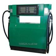 Топливораздаточная колонка Шельф-100-2СП фото