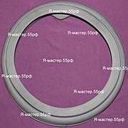 Манжета люка C00057932 для стиральной машины Indesit, Ariston. фото