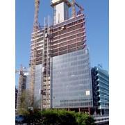 Продам ТОО со строительной лицензией фото