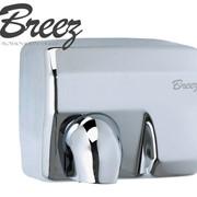 Сушилка для рук BREEZ K-2503 фото