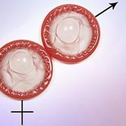 Презервативы латексные фото