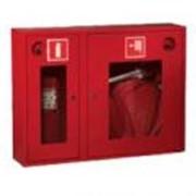 Шкафы пожарные ШПК-315 НОК фото