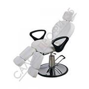 Педикюрное кресло гидравлическое P02 фото