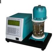 Аппарат для определения температуры размягчения нефтебитумов КИШ – 20М4 фото