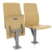 Кресло стадионное складное олимпия фото