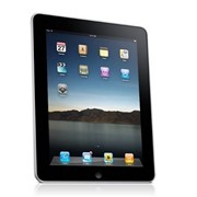 Услуги по ремонту iPad фото