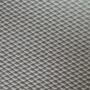 Автомобильные ткани Одесса 7 км фото