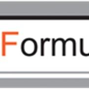 Веб-сервис EFormular фото
