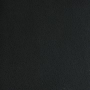 Кожа автомобильная Elegance Nappa Black фото