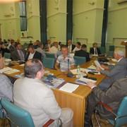 Конференции Украина фото