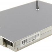 Аккумулятор (акб, батарея) для ноутбука BenQ Joybook 23.20092.001 6600mAh Silver фото