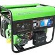 Генераторы газовых смесей фото