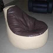 Кресло бескорпусное фото