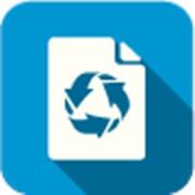 Паспорта отходов I-IV класса опасности фото