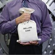 Анализ конкурентоспособности банков фото