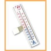 Термометр ТБО исп. 3 фото