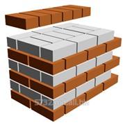 Организация работы закупочного подразделения строительного гипермаркета DIY. фото