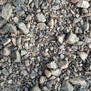 Щебёночно гравийно песчаные смеси фото