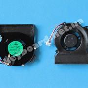 Вентилятор для ноутбука Lenovo S9E, S9 фото