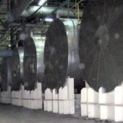 Пудра и порошок алюминиевые оптом Антикорозийные защитные покрытия фото