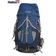 Рюкзак Helios Highlander 40 (TB789-40L) фото
